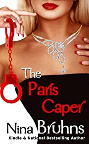 The Paris Caper