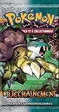 Asmodee - POUN02 - Jeu de cartes à jouer et à collectionner - Booster Pokémon - Gold et Silver