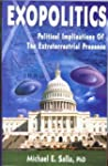 Exopolitics: Political Implications O...