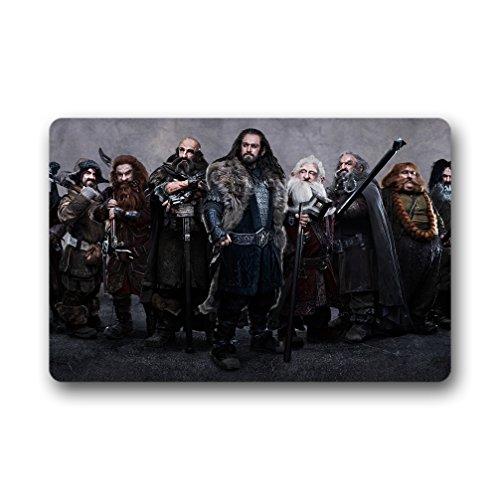 Home  (Hobbit Costume Patterns)