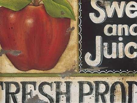 sweet-and-juicy-por-lewis-kim-fine-art-print-disponible-sobre-lienzo-y-papel-lona-small-16-x-12-inch