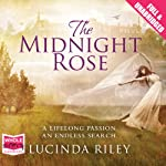 The Midnight Rose | Lucinda Riley