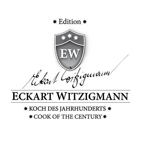 BEEM-Germany-Multi-Back-Topclass-5-in-1-Multifunktioneller-Brotbackautomat-Reiskocher-Einkochautomat-Teigmaschine-Edition-Eckart-Witzigmann-Edelstahl