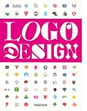 LOGO Design (Midi Series)