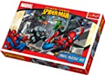 Trefl Puzzle Attack Spiderman (100 Pi...