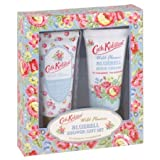 Cath Kidston Wild Bluebell Shower Gift Set 50 ml