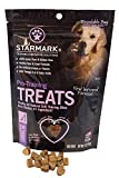 Starmark Pro-Training Dog Treats, 5 Ounce Bag