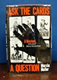 Ask the Cards a Question (0312056532) by Muller, Marcia