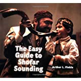 Easy Guide to Shofar Sounding