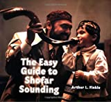Easy Guide to Shofar Sounding