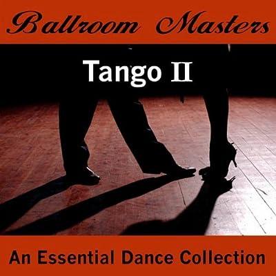 Le Tango Poeme