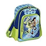 Heys USA Luggage Disney Toys At Play 14 Inch Backpack