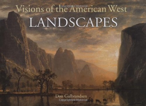 visions-of-the-american-west-landscapes