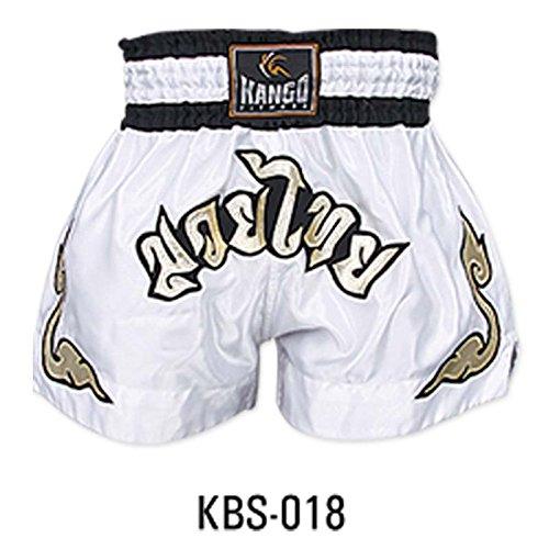 kango-mma-shorts-muay-thai-kick-boxen-training-ufc-grappling-kafig-fight-short-whitekbs-018