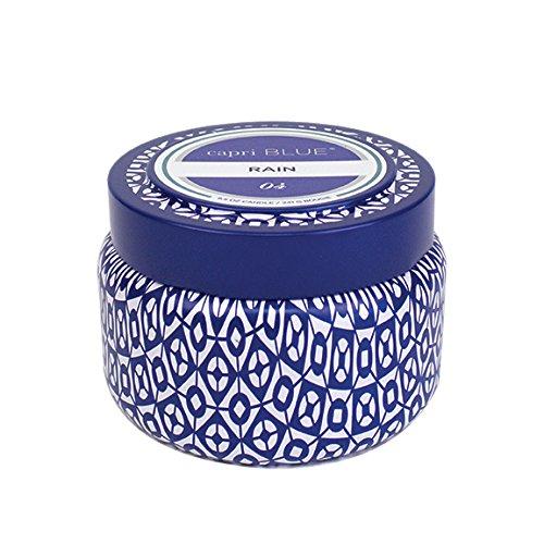 capri-blue-printed-travel-tin-paris-no21