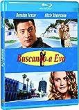 Buscando A Eva [Blu-ray]