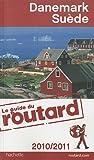 echange, troc Collectif - Guide du Routard Danemark, Suède 2010/2011