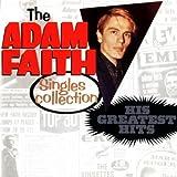 Adam faith singles collection