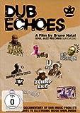 echange, troc Dub Echoes (Dvd)