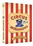 vignette de 'Circus Mirandus (Cassie Beasley)'