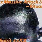 Ritual Spirit Ep [12 inch Analog]