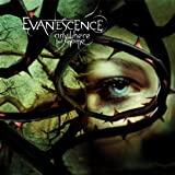 Anywhere But Homeby Evanescence