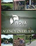 Northern Virginia Regional Park Authority Agency Overview