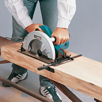 Makita-N5900B-2000W-Circular-Saw
