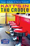 Katt's in the Cradle: A Secrets from...
