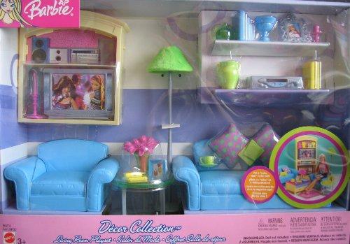 Super Barbie Decor Games Decor Games Barbie Decor Games Blog Hr Beutiful Home Inspiration Ommitmahrainfo