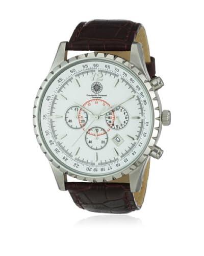Constantin Durmont Reloj de cuarzo   47 mm
