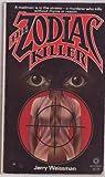 img - for Zodiac Killer book / textbook / text book