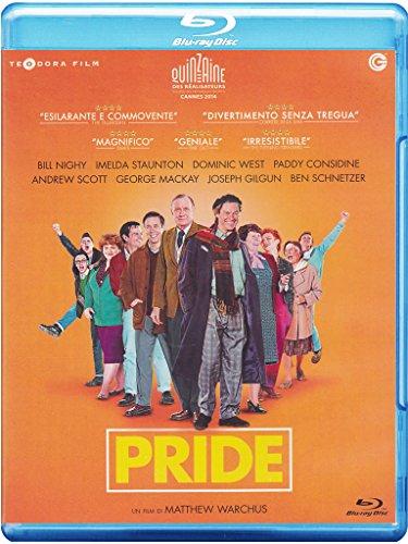pride-blu-ray-import-anglais