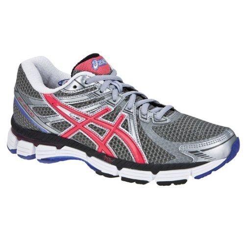 ASICS GT-2000 Women's Running Shoes - 9.5