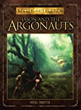 img - for Jason and the Argonauts (Myths and Legends) book / textbook / text book