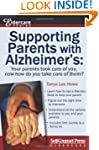 Supporting Parents with Alzheimer's:...
