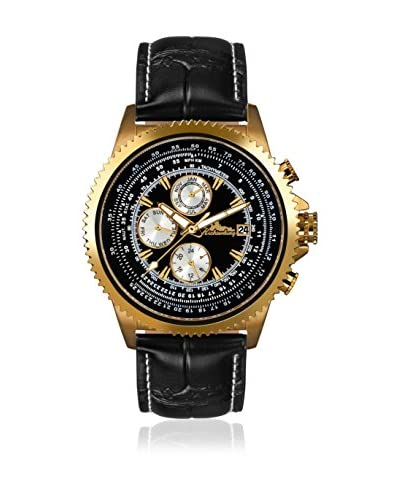Richtenburg Reloj automático Man R10800 Panama