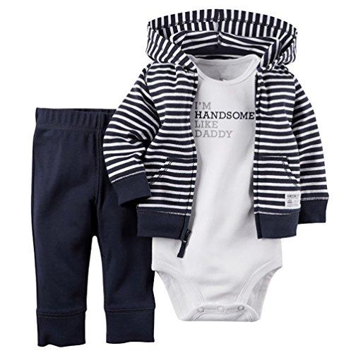 chengyang-3-pieces-cardigan-set-manteau-pantalons-body-nouveau-ne-vetement-manches-longues-outfit-ve