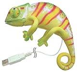 USBカメレオンNEW(ライトグリーン)