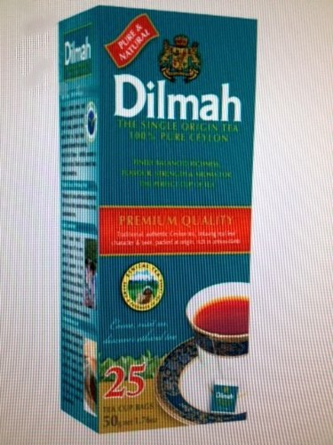 dilmah-100-pure-ceylon-black-tea-tea-bags-25-count-by-dilmah