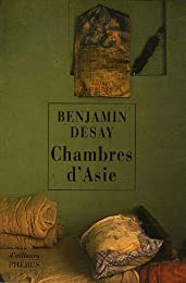 Chambres d'Asie