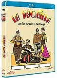 La vaquilla (E.E. 30ª aniversario) [Blu-ray]