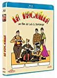 La Vaquilla - Edición 30º Aniversario [Blu-ray]
