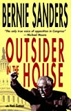 img - for Outsider in the House book / textbook / text book