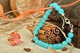 Handmade Tannenbaum Schmuck Aus Textil Deko Für Weihnachten Wohn Accessoire