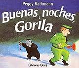 Book by Rathmann Peggy Mayobre Ma Francisca