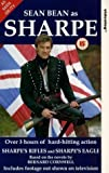 Sharpe's Rifles/Sharpe's Eagle [VHS] [1993]