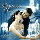 Nearness of Youby Beegie Adair