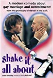 Shake It All About [Import]