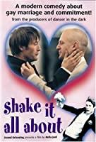 Shake It All About [Import USA Zone 1]